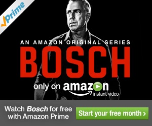 how to cancel amazon prime free trial 2015