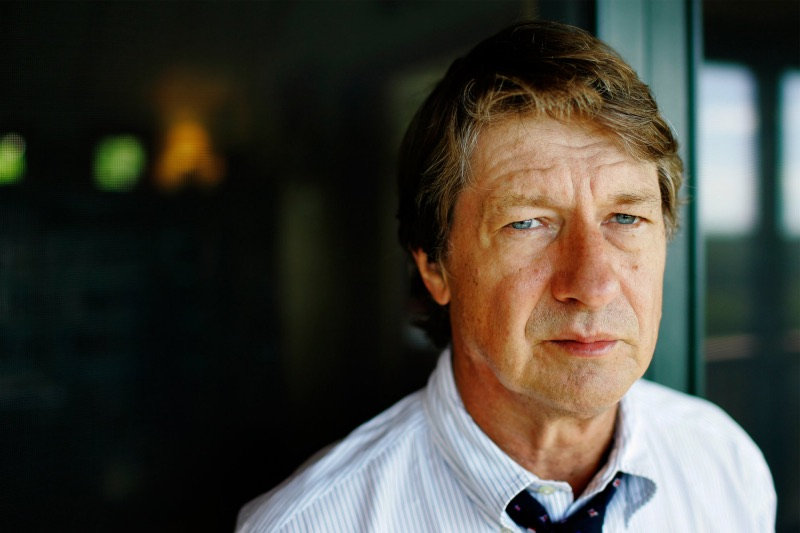 yes pj o rourke endorsed hillary clinton today little green footballs