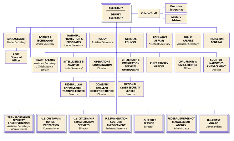 blank chain of command chart car interior design