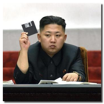 North Korean Dynast and Cinema Critic Kim Jung Un