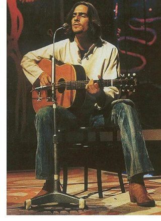 James Taylor Sweet Baby James Music From My Misspent Youth Lgf