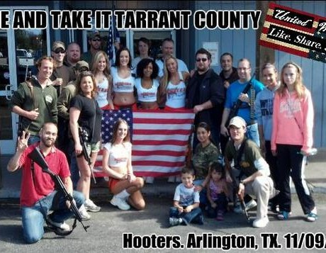leadership hooters more than just Hooters is this your business 75 reviews #268 of 754 restaurants in  the  food took forever to get to the table but not her fault typical hooters fare , i will  return when i am inmore  wow looks the leadership is asleep at the wheel.
