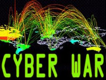 u s plans for cyber attack prevention The prevention of cyber criminal activities is the most critical aspect in the fight against cybercrime it's mainly based on the concepts of awareness and information sharing a proper security posture is the best defense against cybercrime.
