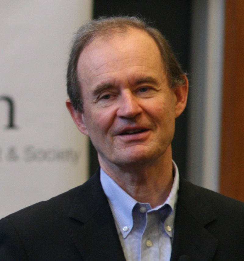 David boies gay marriage