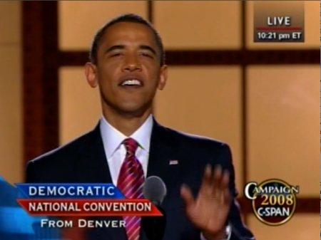 9 News Denver Logo. Tags: News, obama, Politics