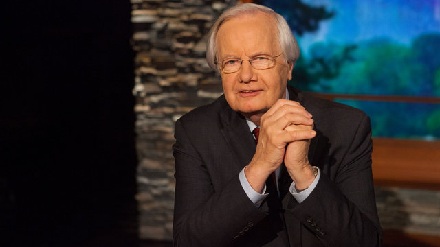 Bill moyers essay