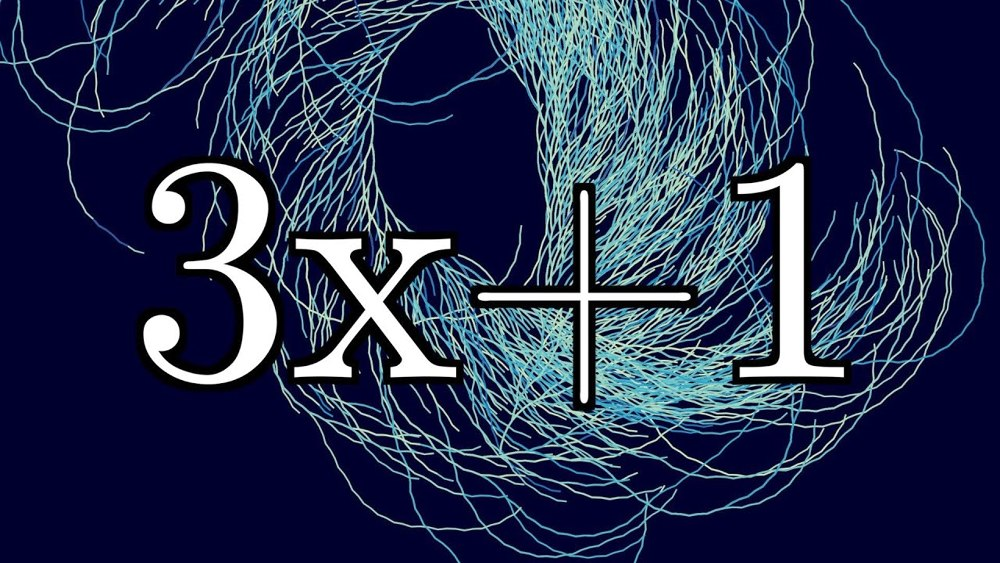 The Fascinating Tale of the Simplest Math Problem No One Can Solve
