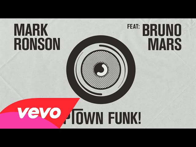 Mark ronson uptown funk audio ft bruno mars lgf pages