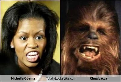 michele obamas thesis Michele obama can not get past the michelle obama phd thesis michelle obama phd thesis feb 22, 2008 a politico post by jeffrey ressner on michelle obamas 1985 princeton thesis, entitled princeton-educated blacks andmake money writing essays online michelle obama masters thesis essay on my ambition in life teacher how to.